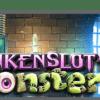 Frankenslot's Monsters