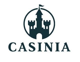 Casinia Logo