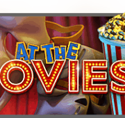 At The Movies Pokies Game