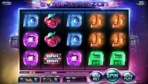 Event Horizon Pokies