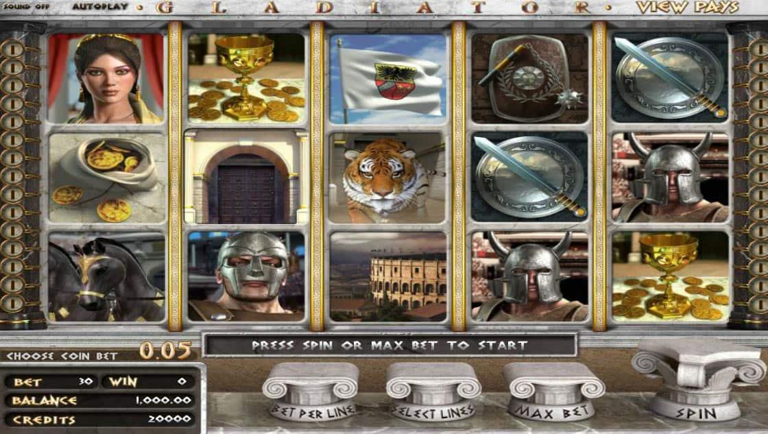 Big fish casino roulette android