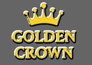 Golden Crown Online Casino