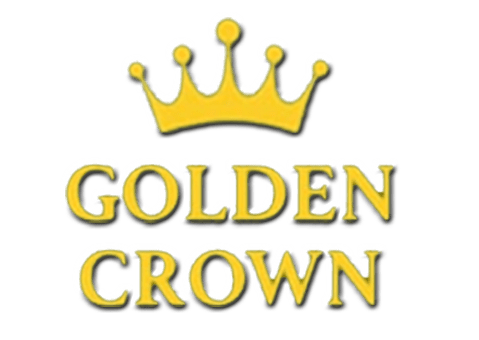 Golden Crown Online Casino