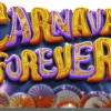 Carnaval Forever Pokies Game