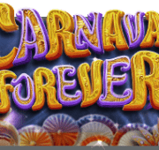 Carnaval Forever Pokies Game