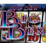 Big Ben Aristocrat Pokies Online