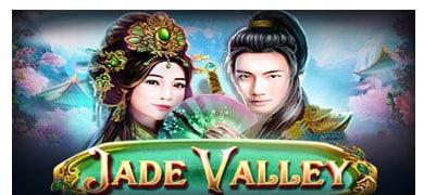 Jade Valley