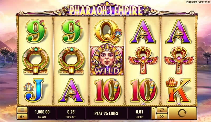 Active bonus codes for the planet 7 casino