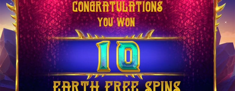 Free Spin Pokies