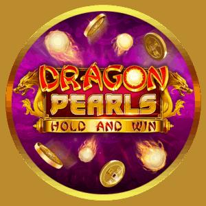 Dragon Pearls Slot