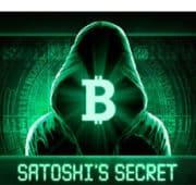 Satoshi's Secret Bitcoin Pokies