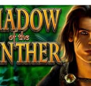 Shadow of the Panther Free Pokies