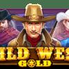 Wild West Gold Pokies