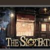 Slotfather Part II